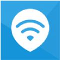 魅族路由器极速版官网app下载 v1.0.10