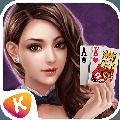 斗地主扑克手机版