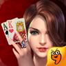 德州扑克手机版九游版
