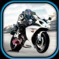 骑摩托车停车模拟器手机游戏下载 v1.0