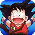 龙珠传奇手机游戏官网下载 v1.0