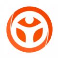 驾校平台下载手机版app v1.0