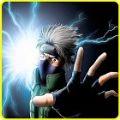 忍者卡卡西队复仇手机游戏安卓版 v1.0.3