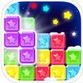 消灭星星冰雪版游戏手机版下载 v1.0