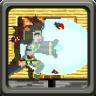 小镇物语游戏官网安卓版 v1.1
