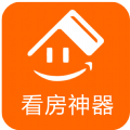 杭州看房网