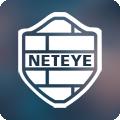 NetEye管家官方版app下载 v1.1.1