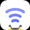 WiFi小蜜蜂