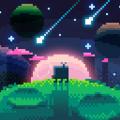 绿色星球2官网