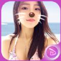 滴滴直播软件app官方下载 v3.8.0