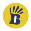 手呗2.3版本自动点赞软件下载