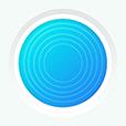 智能考勤app