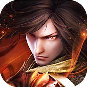热血战域手游官方ios苹果版下载 v1.0
