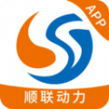 顺联动力商城官网app下载安装 v1.5.4