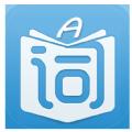 英语单词翻译app软件下载手机版 v0.6.6