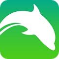 鲨鱼影视播放器官网app下载 v1.0.1