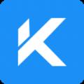 酷客健身软件app下载 v1.0.0
