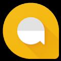 Google Allo官�Wios版下�d v1.0