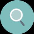 资源搜索网盘助手app下载安装 v1.0