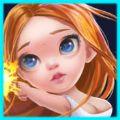 我是猎妖师游戏安卓版下载 v1.0