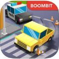 High Speed Police Chase游戏手机版下载 v1.0