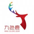 九色鹿炒股官网app下载安装 v1.02