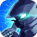 宇宙骑兵iOS版