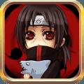百万忍者下载安装九游版 v1.0