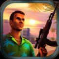 迈阿密圣徒犯罪领主游戏手机版 v1.1