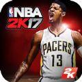 NBA2K17安卓版