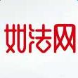湖南省司法厅如法网