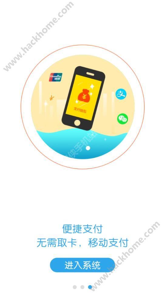 武汉停车官网下载app客户端图3: