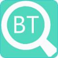 bt快搜种子搜索迅雷下载手机版app v0.0.0