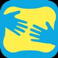 零零附近人交友app软件下载手机版 v2.6.0