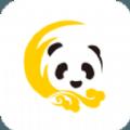成都气象网官网app下载安装 v1.7.0