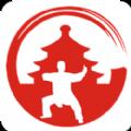 健身气功软件官方下载 v1.0.0