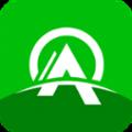业达会计社区app客户端下载手机版 v0.2.1