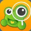 开心蛙识字软件