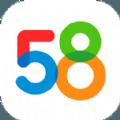 58同城iphone手机版