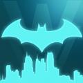 蝙蝠侠阿甘地下世界存档