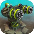我的塔防世界官方手机版游戏 v1.0