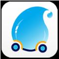 驾驰加油宝软件官网下载 v1.7