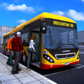 模拟巴士2017安卓版