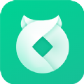 收款小精灵app