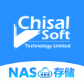 NAS存储app手机版下载 v1.2.4