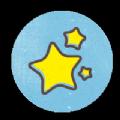 我爱网圈圈助手软件下载官网app v1.0
