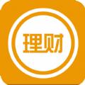 家庭理财通安卓版app下载 v1.0