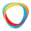 彩虹人才软件官方网站下载 v1.0.7