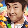 大奇幻时代下载360版 v13.13.1