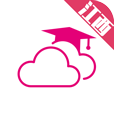 江西和校园app下载官网软件 v3.0.0